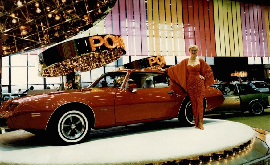 1980-Firebird-Chicago