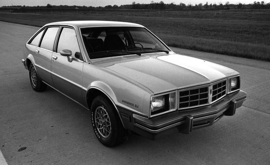 1980-Pontiac-Phoenix