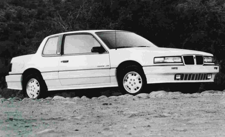 1986-Grand-Am2