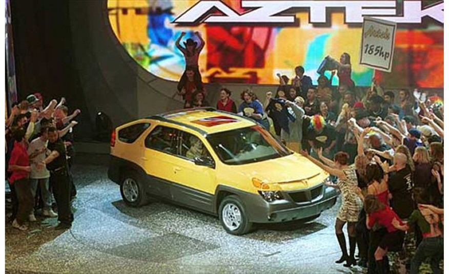 2000-Aztek-Launch-Detroit