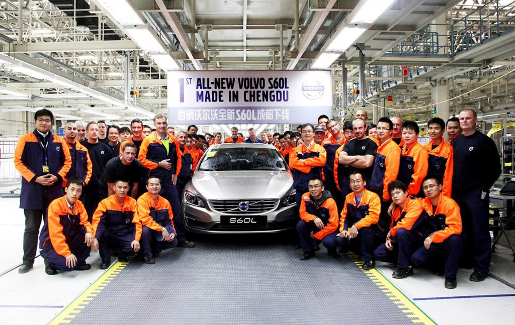 2015-volvo-s60l-production-in-china