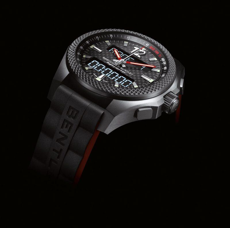 В конце прошлого года компания frederique constant выпустила первую женскую и вторую мужскую версии дорогих смарт часов horological smartwatch, линейка получила название notify.