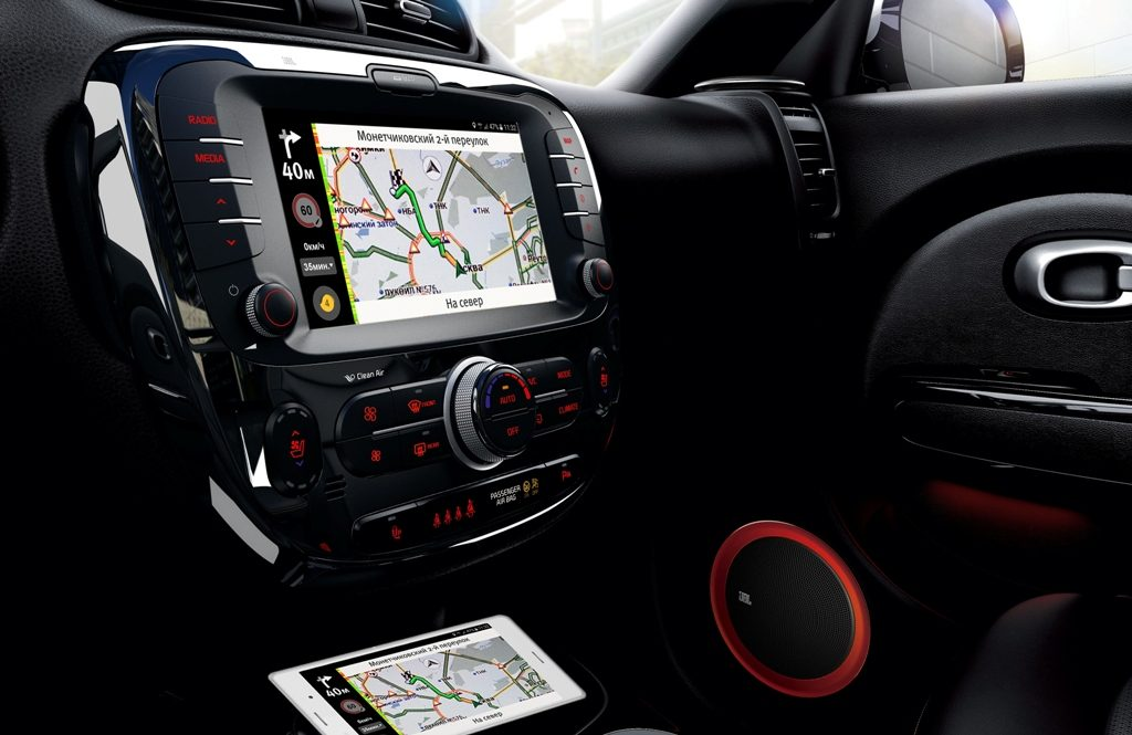 android-auto-i-apple-carplay