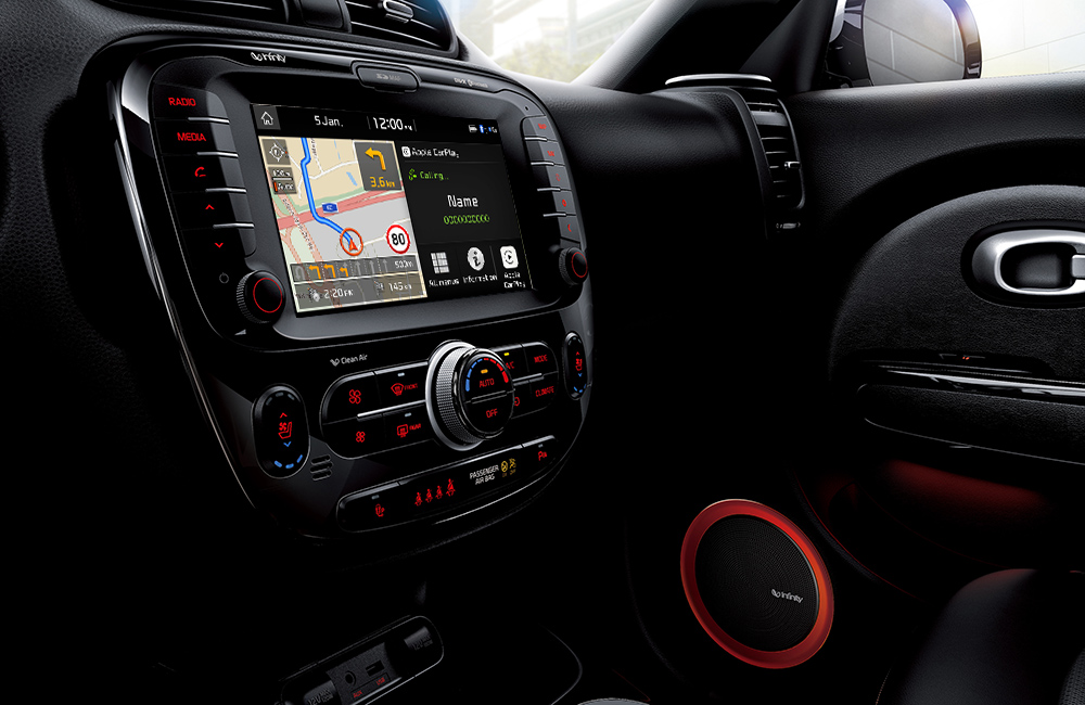 Apple CarPlay_2
