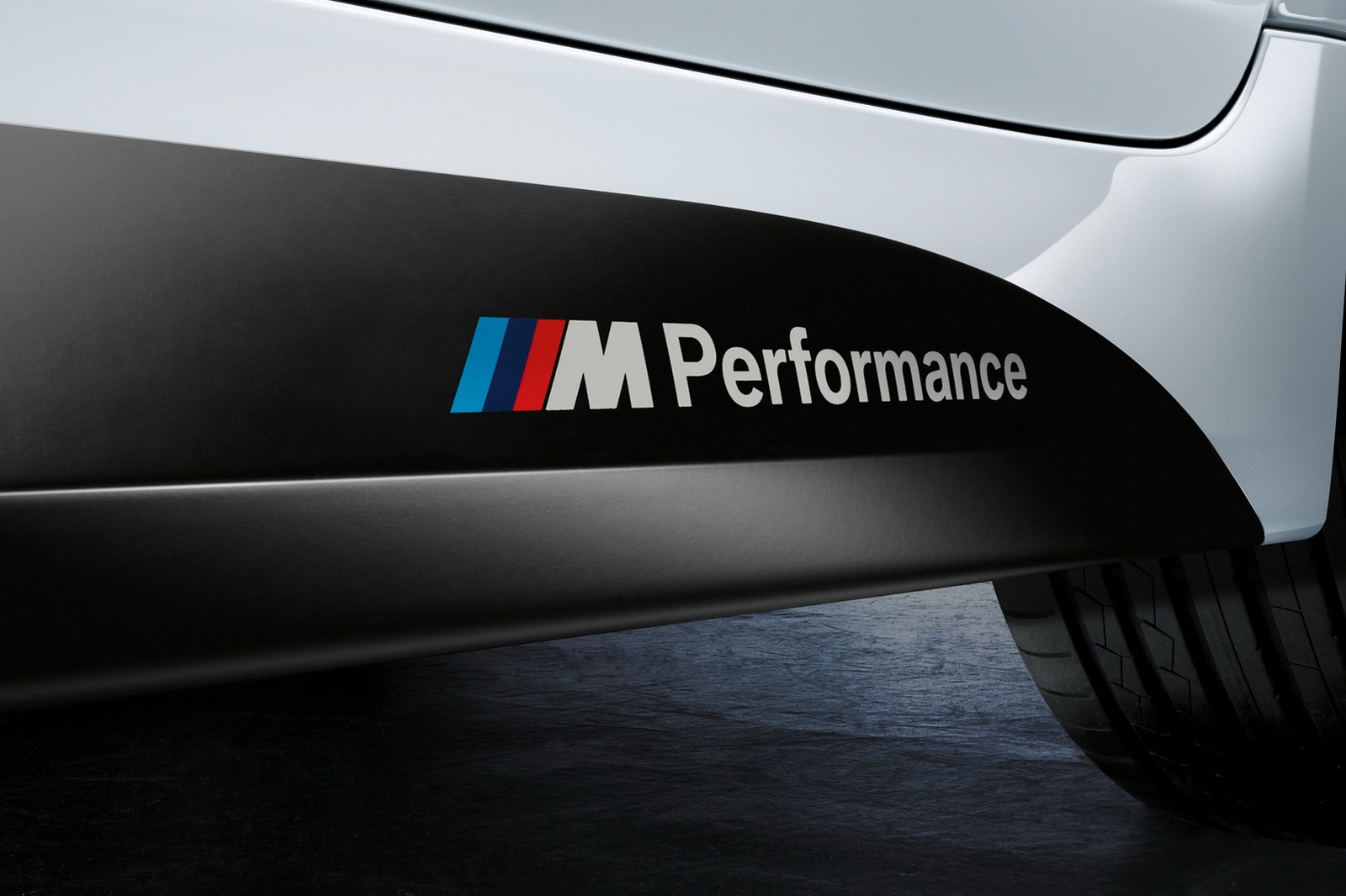 BMW-M-Performance-Parts-5-Series-F10-4