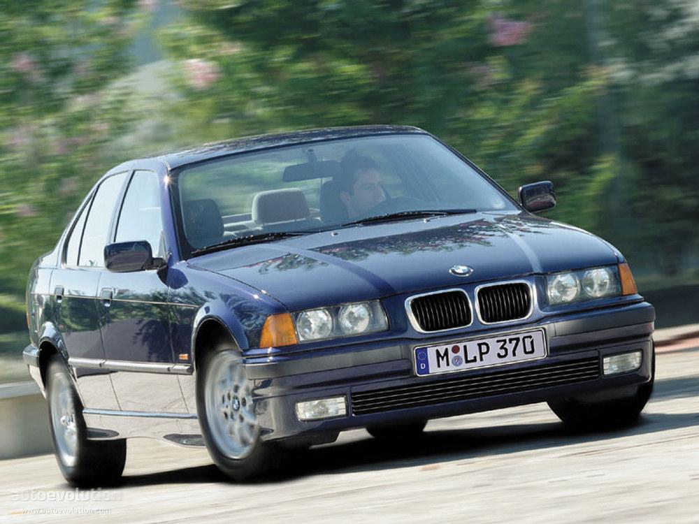 BMW3Series-E36-Sedan-767_1