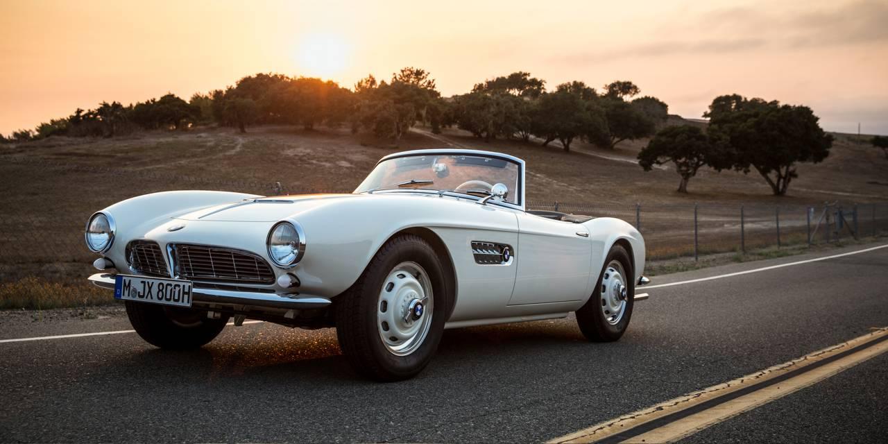 BMW_Classic_Website_Header