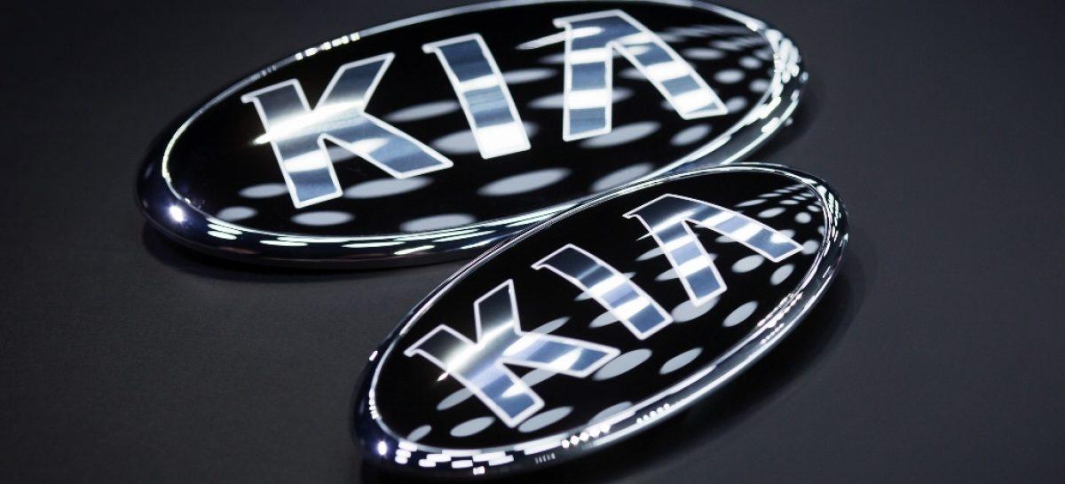 KIA – лидер автомобильного рынка Москвы в 2016 году