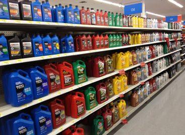 Где купить настоящее масло?
