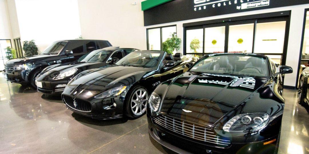 Exotic-Car-Rentals-Enterprise-2000x1000_c