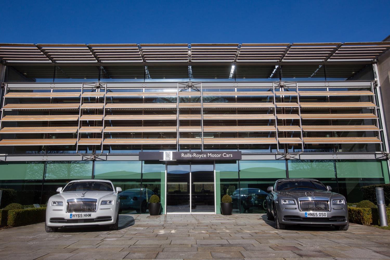 The-Versatile-Gent-Rolls-Royce-Factory