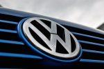 Volkswagen обошел Toyota про мировым продажам авто