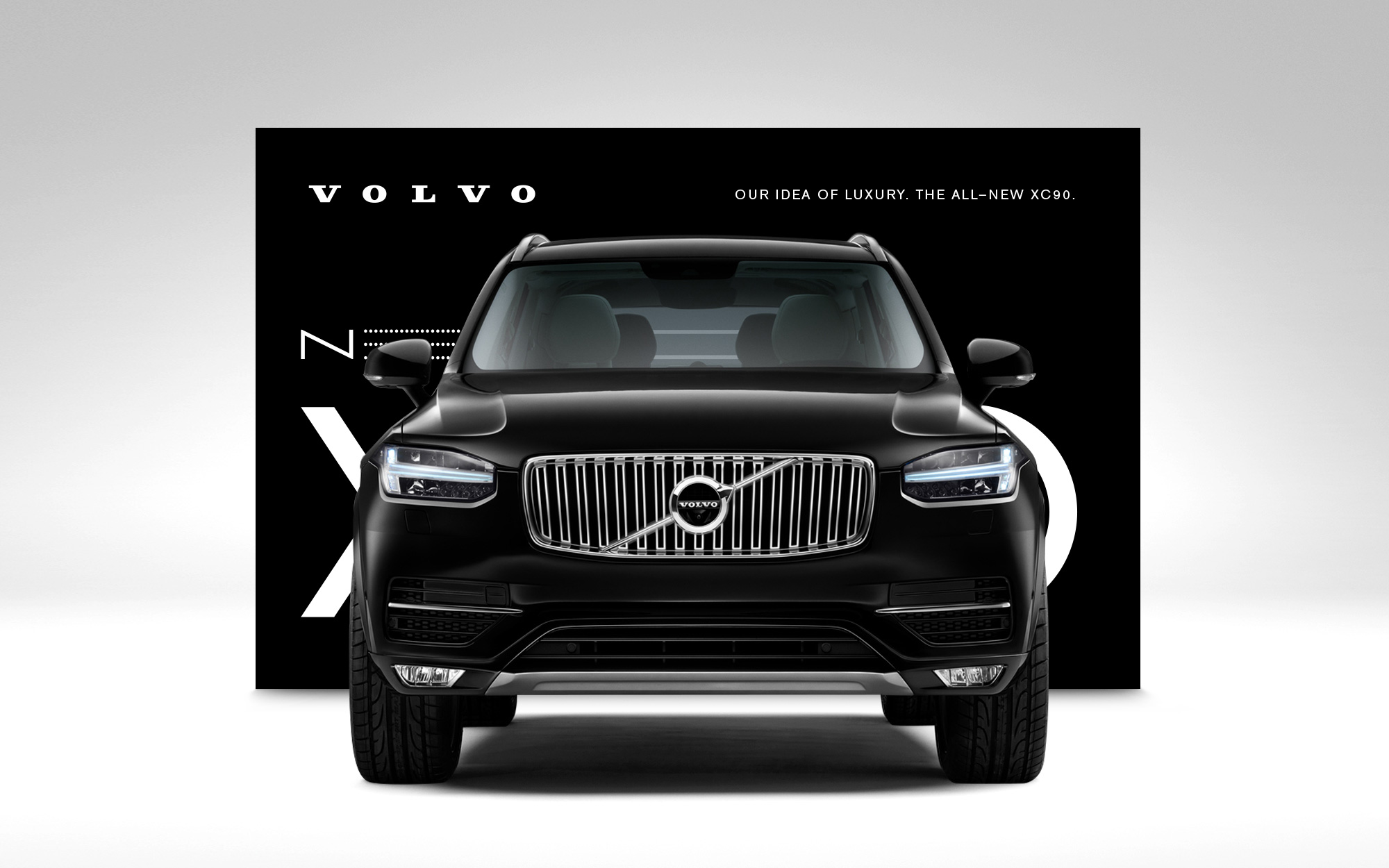 Volvo-XC90-Launch-000