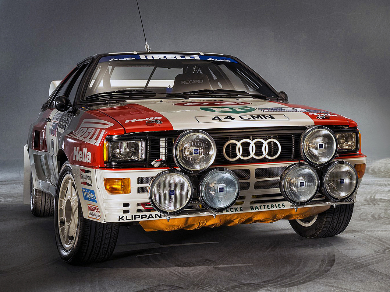 audi_quattro_group_4_rally_car_5