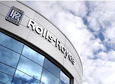 Холдинг Rolls-Royce признался в даче взяток в Казахстане