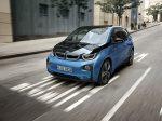 Сколько будет стоить новый BMW i3?