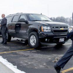 Автослесарь нагрел Госдеп США более чем на $500.000