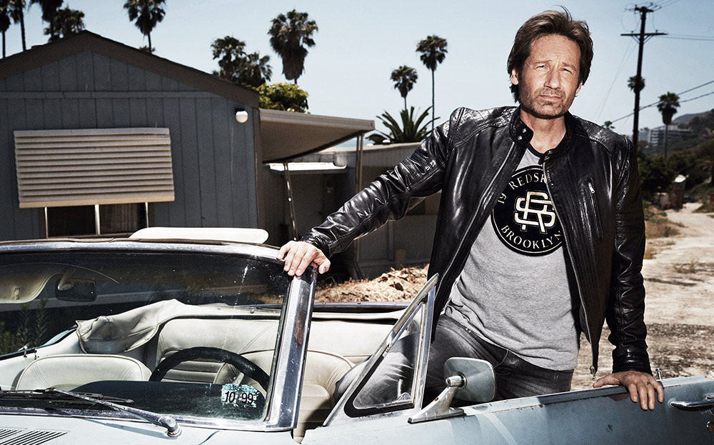 duchovny-me-and-my-motor