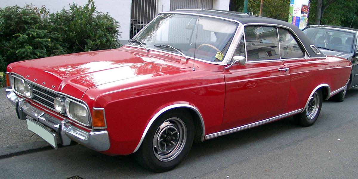 ford-taunus-20-01