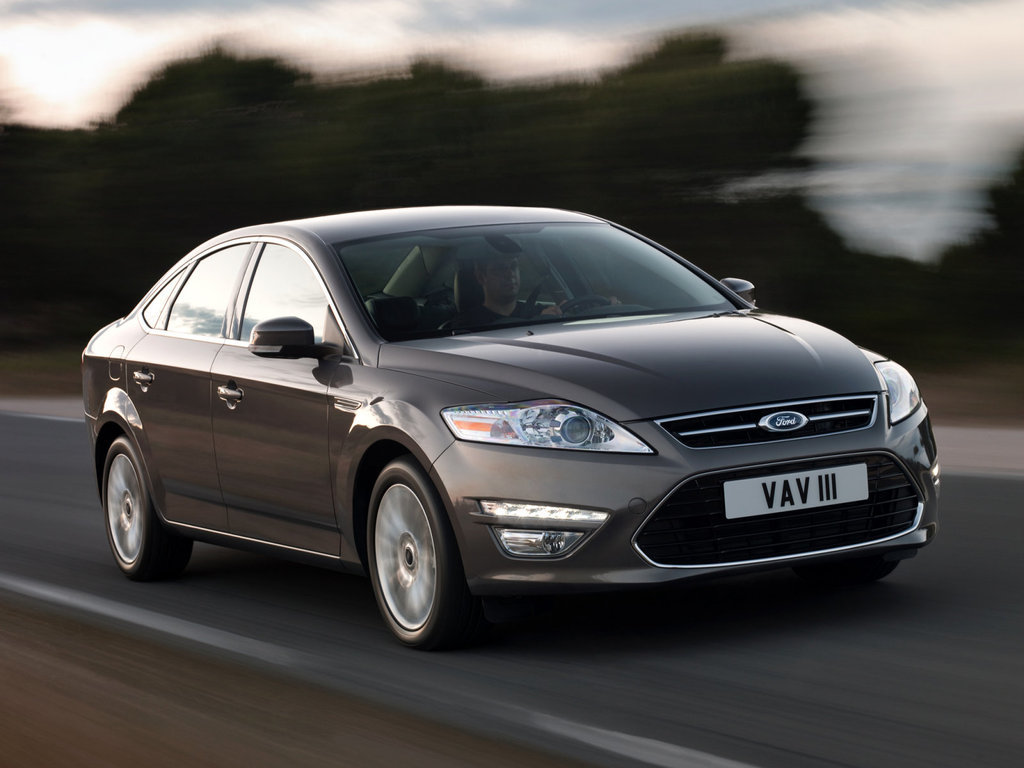 ford_mondeo_27284