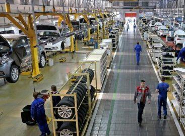 Hyundai создала подразделение высокомощных машин