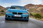 BMW повышает цены