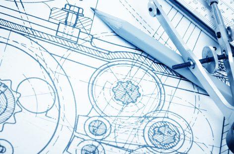 В России начали разработку «летающего автомобиля»