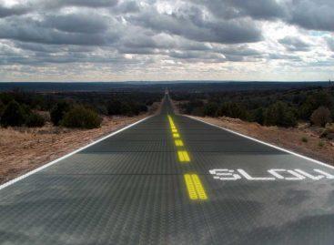 В Коломне пресекли незаконное строительство дороги