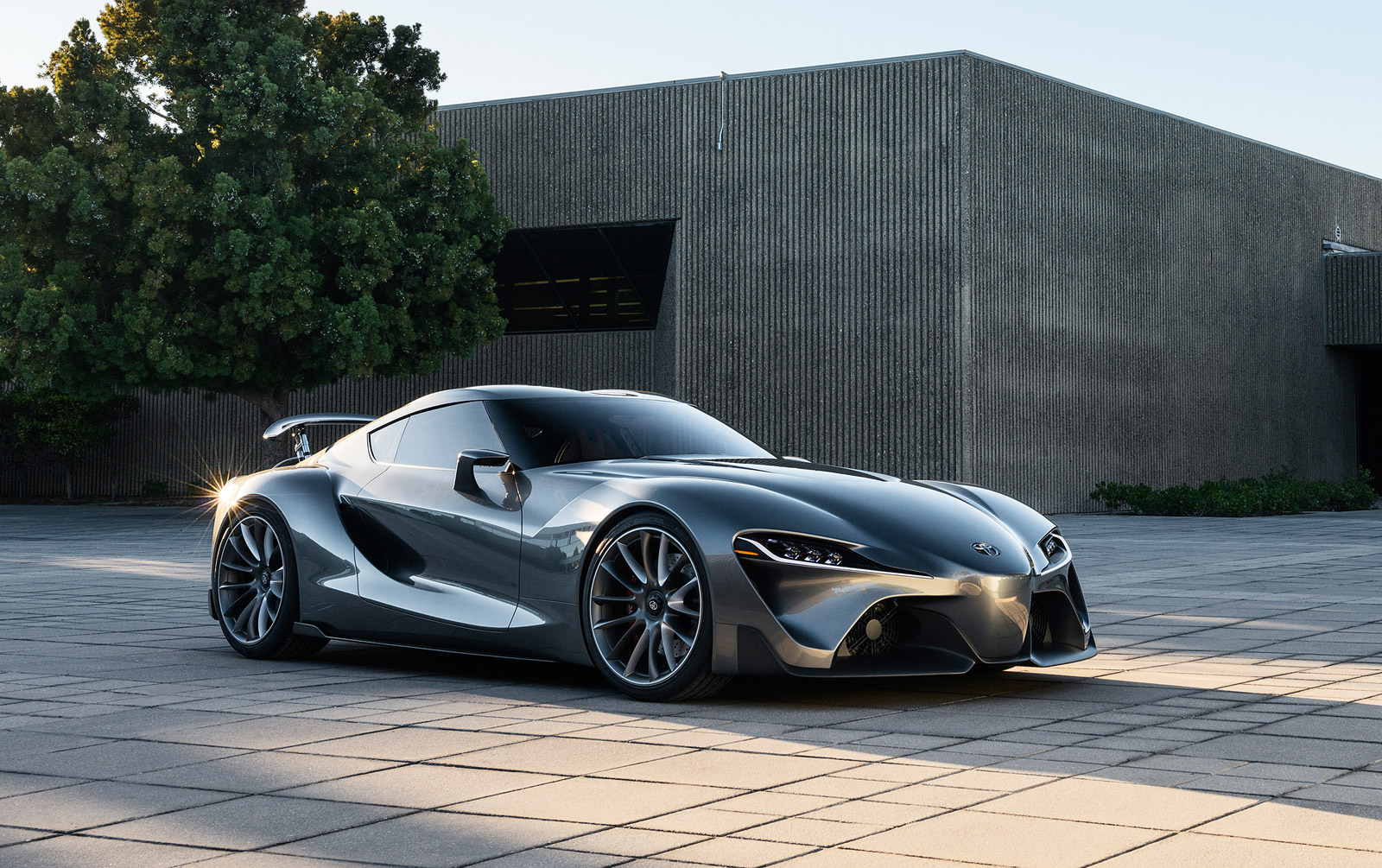 toyota-ft-1-concept_100476673_h