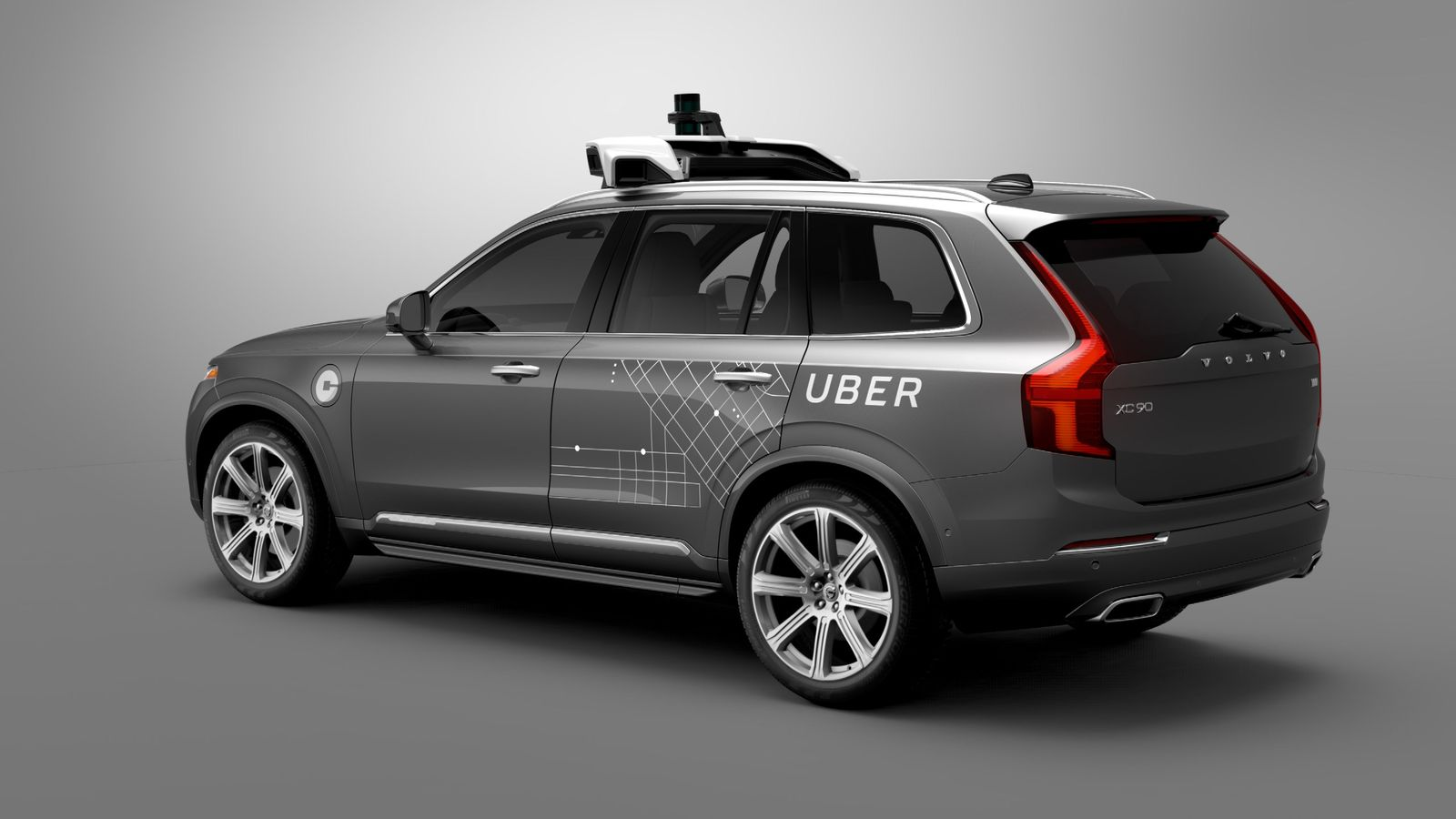 194844_Volvo_Cars_and_Uber_join_forces_to_develop_autonomous_driving_cars.0