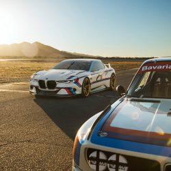BMW планирует сделать М-серию еще горячее