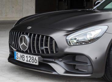 Автомобили станут еще дороже