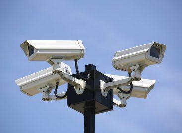 Водителей начали лишать прав за зафиксированные камерами нарушения