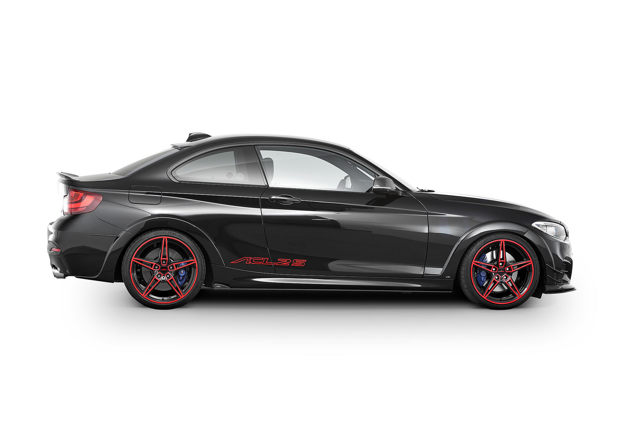 AC-Schnitzer-ACL2S-Special-Anniversary-Conversion-limited-to-30-for-BMW-M240i-Passenger-Side
