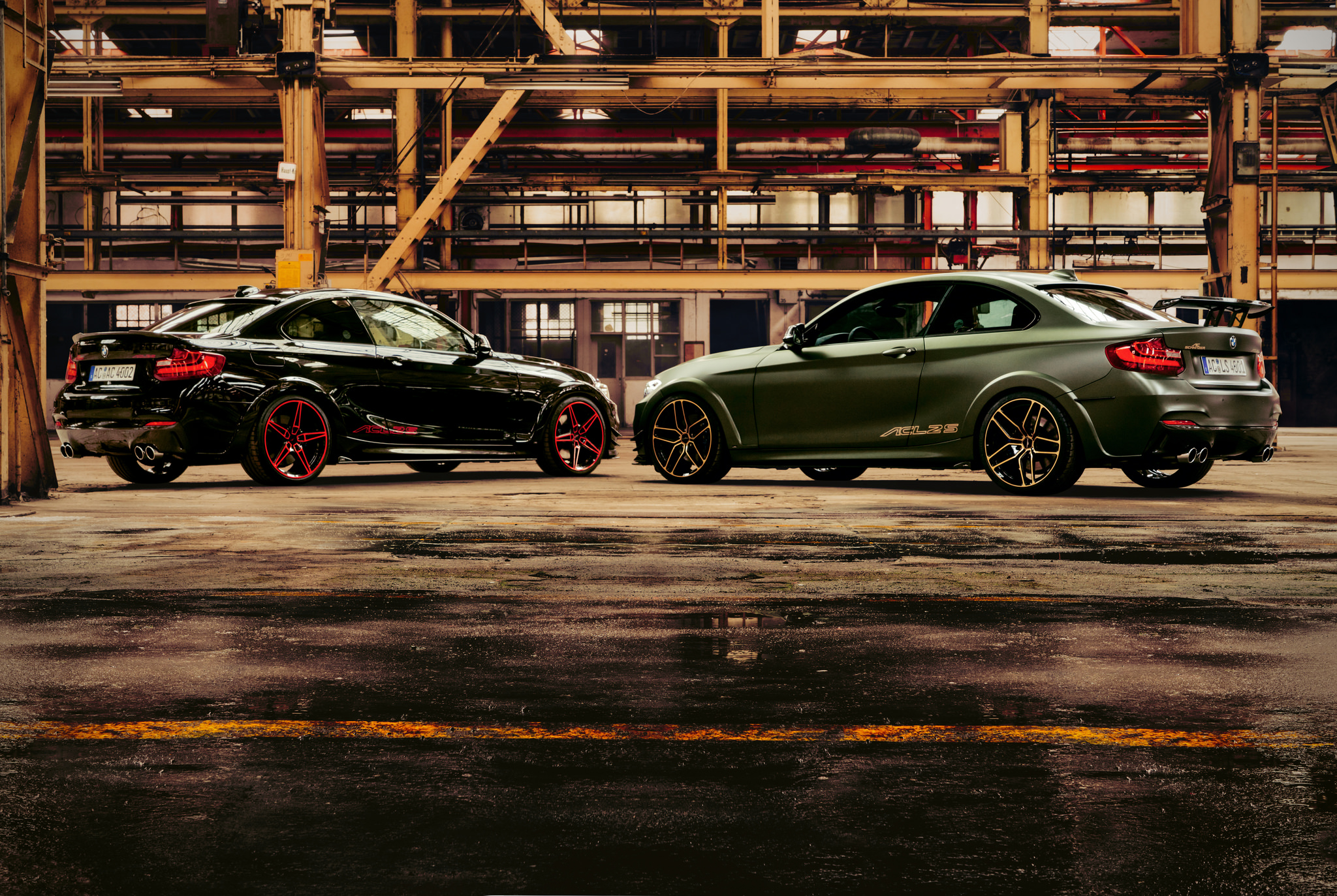 AC-Schnitzer-ACL2S-Special-Anniversary-Conversion-limited-to-30-for-BMW-M240i-Side-by-Side