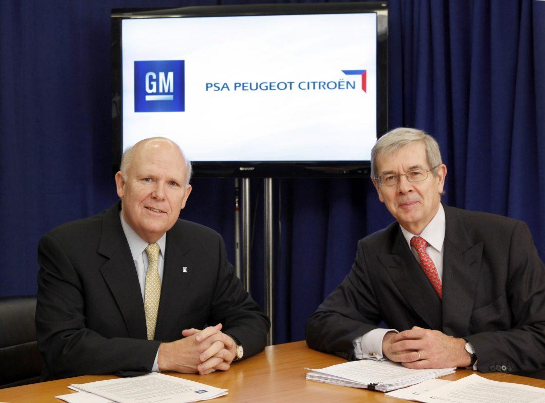 GMPSAPeugeotCitroenAlliance01.jpg