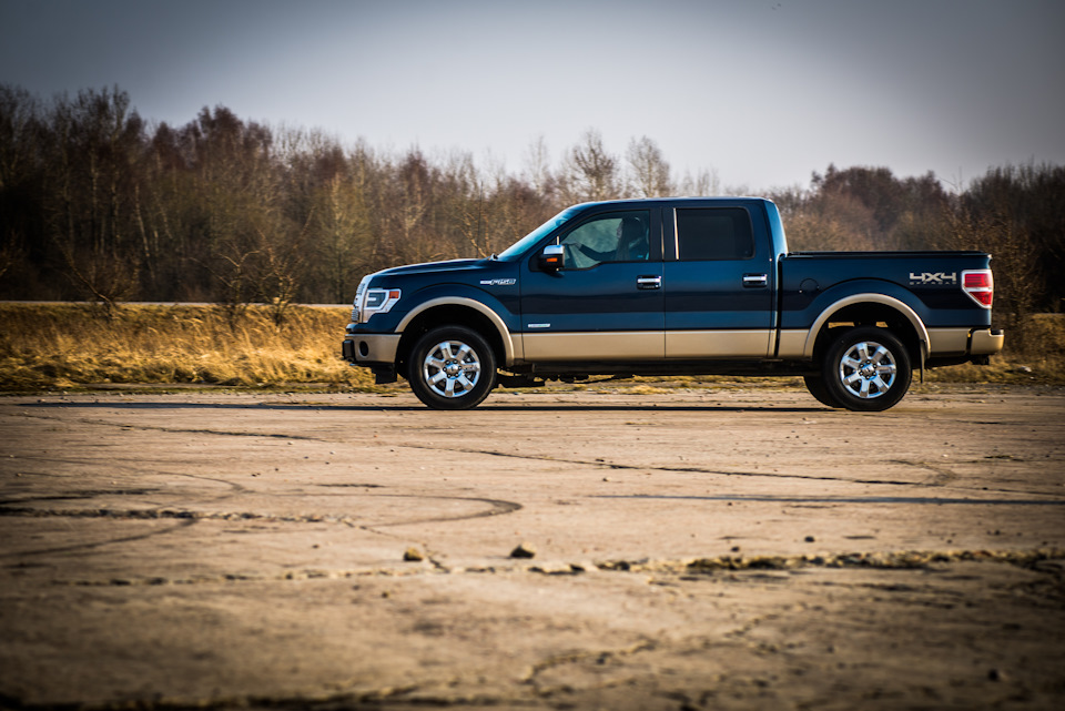 Ford-F-150-3