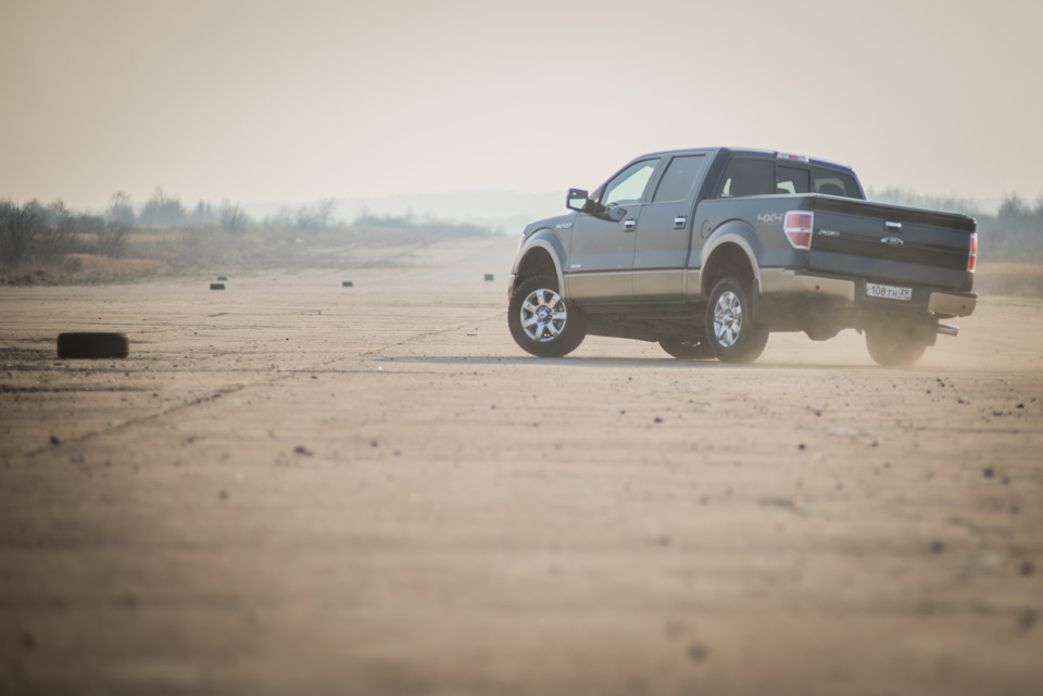 Ford-F-150-4