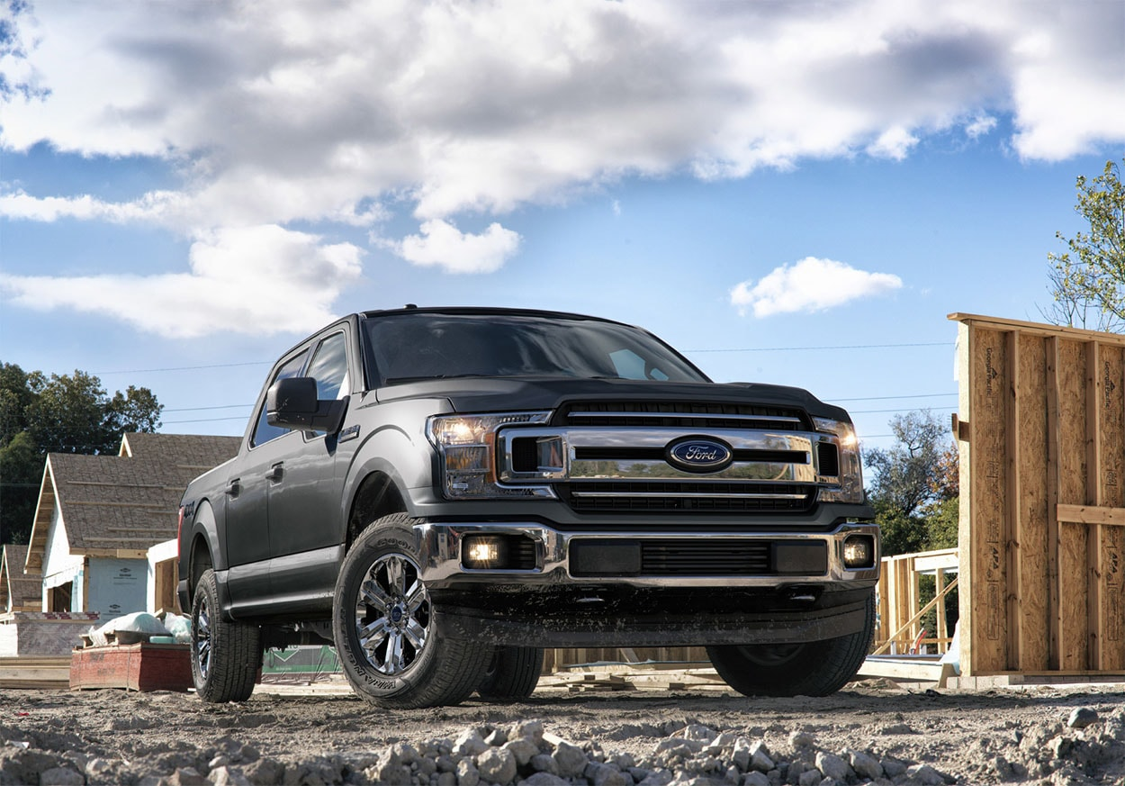 Ford-F-150-7