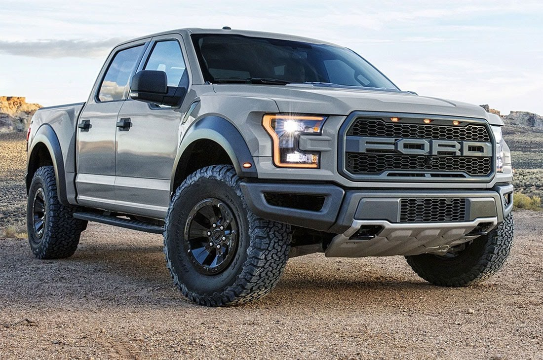 Ford-F-150-8