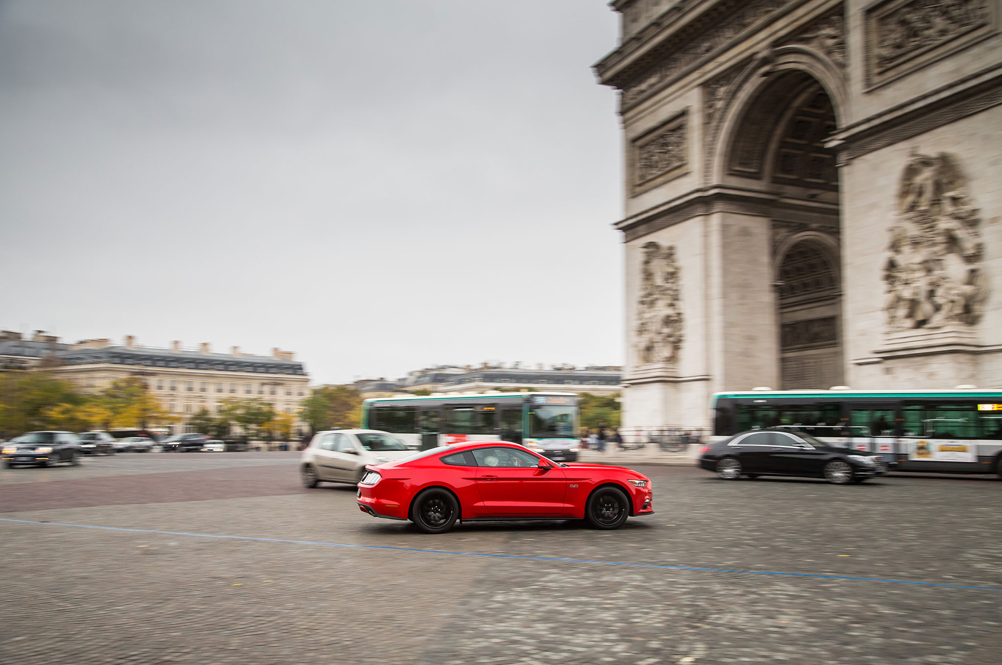 Ford-Mustang-GT-Paris-ReRendezvous-05