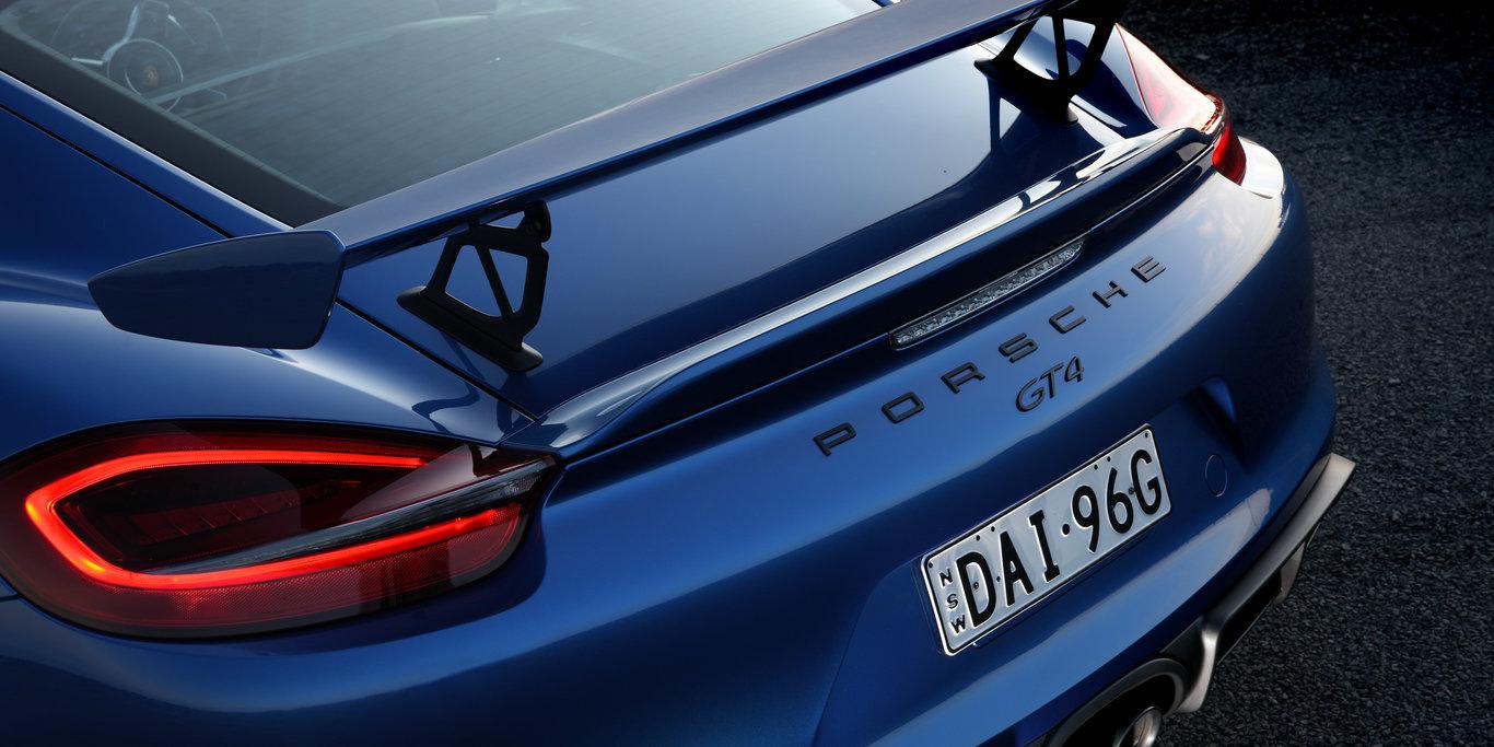 GT4_rear3