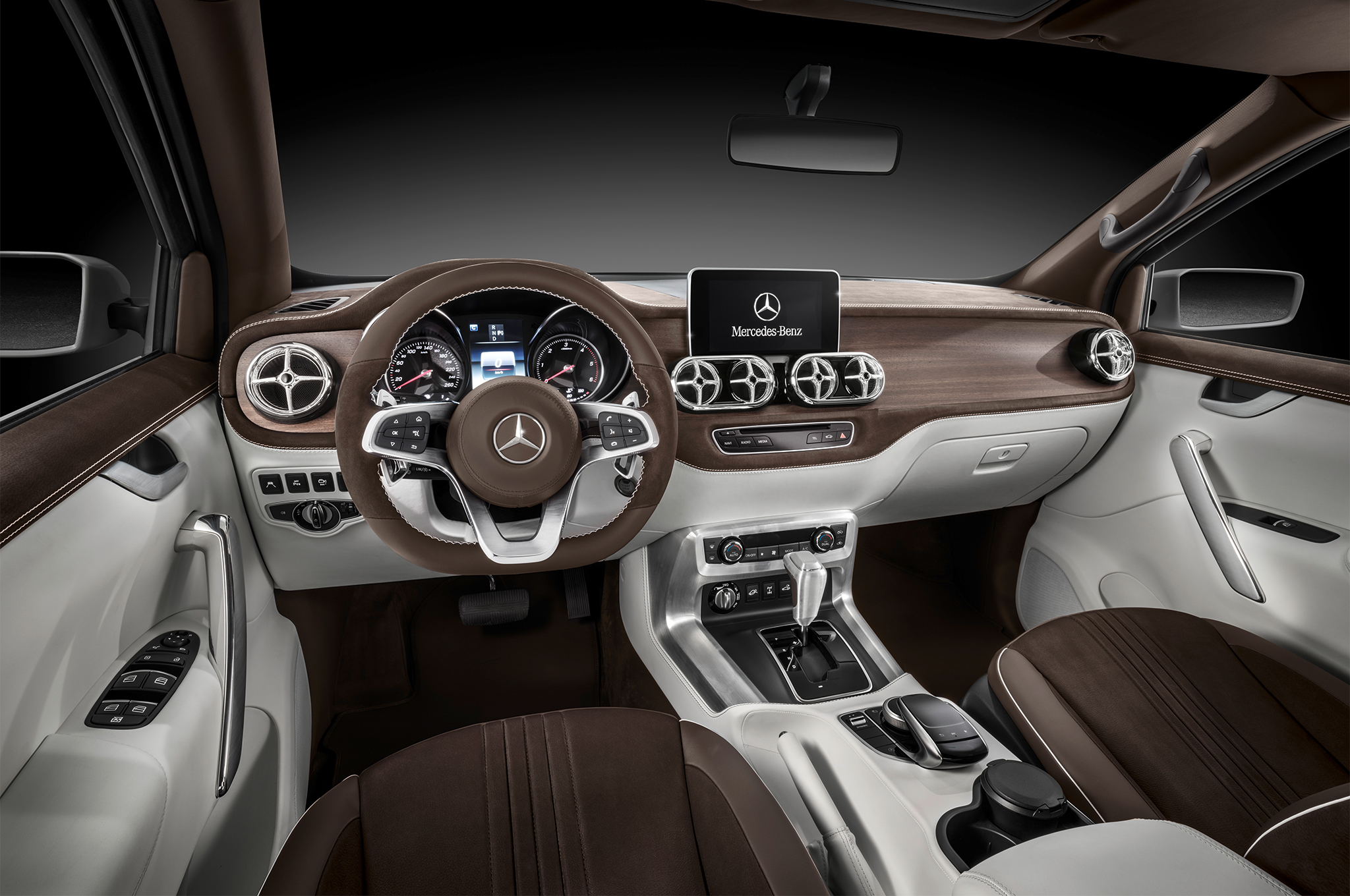 Mercedes-Benz-X-Class-concept-interior-view