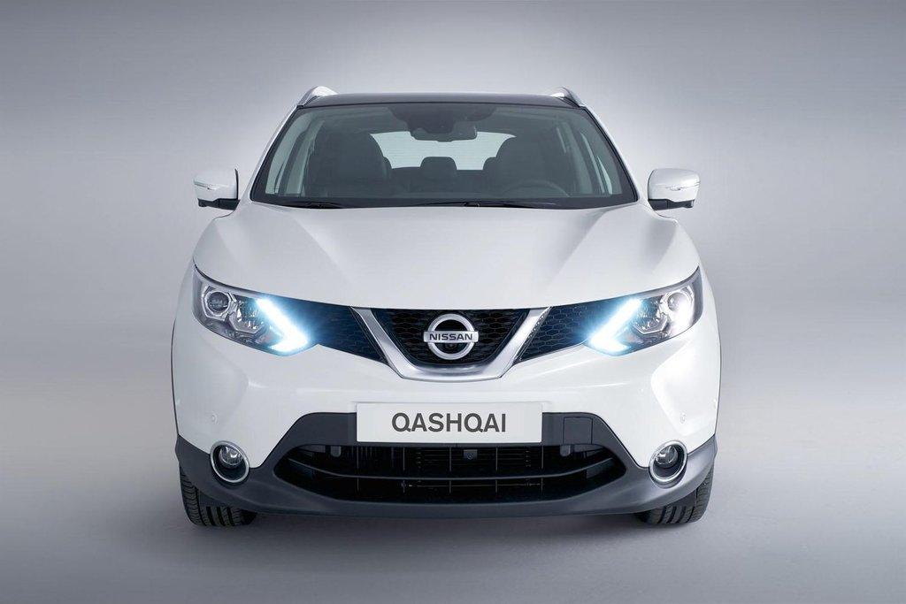 Nissan-qashqai-2015-11