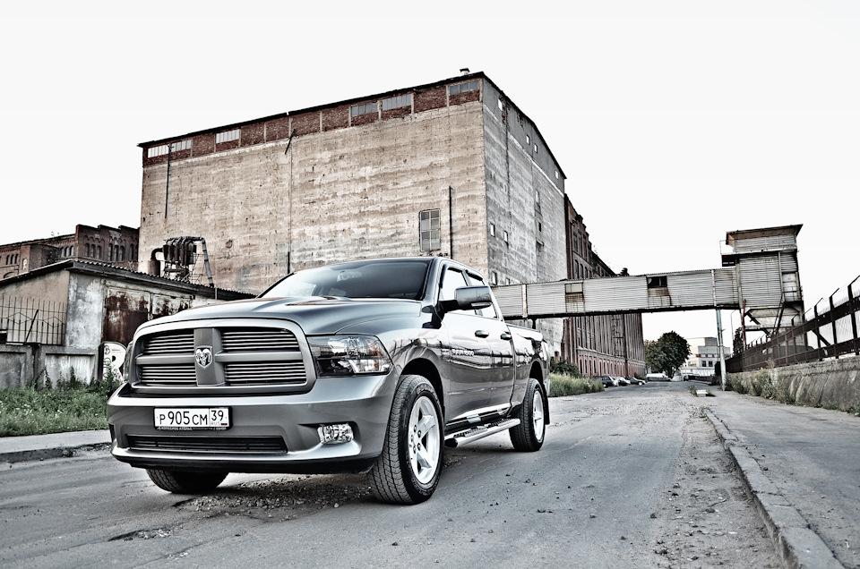 Ram-1500-2