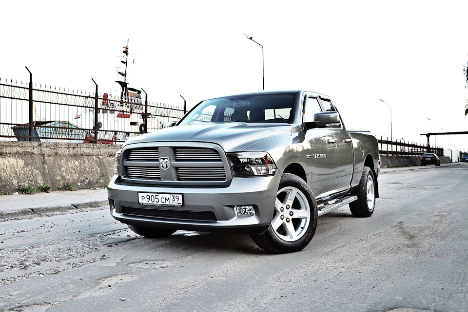 Ram-1500-4