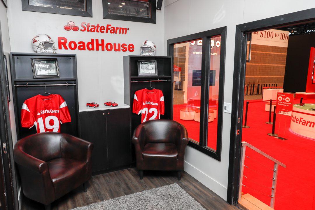 StateFarm-RoadHouse-truck-interior