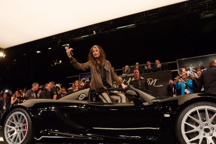 Steven-Tyler-2012-Hennessey-Venom-GT-Spyder-Sale-
