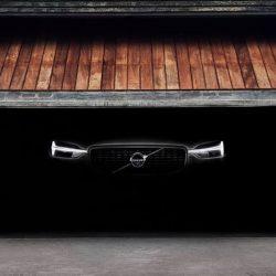 Самая востребованная модель Volvo