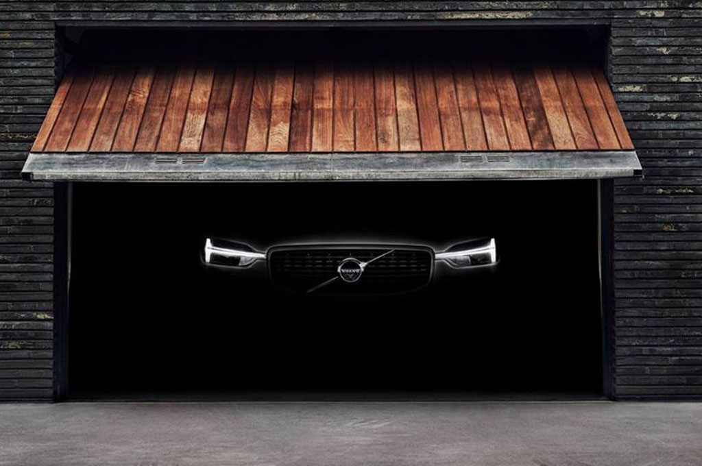 Volvo-XC60-Teaser-from-Volvo